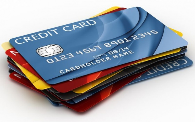 How to quickly pay off credit card debt