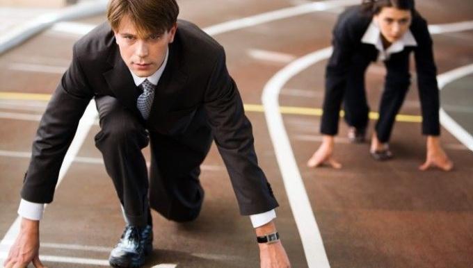 Почему увлечение спортом ценится работодателем