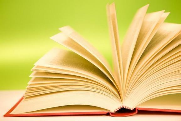 Какие книги нужно обязательно прочесть?