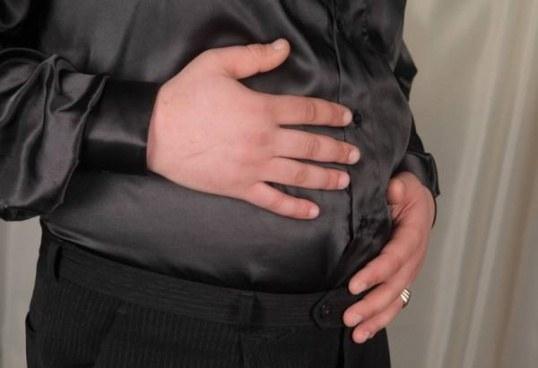 Как возникает цирроз печени