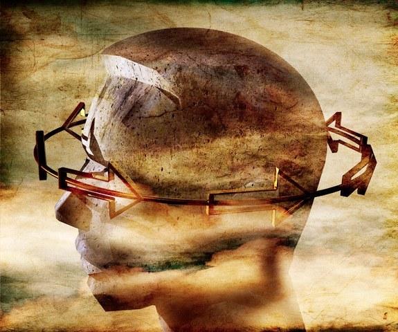 Что такое экспериментальная психология