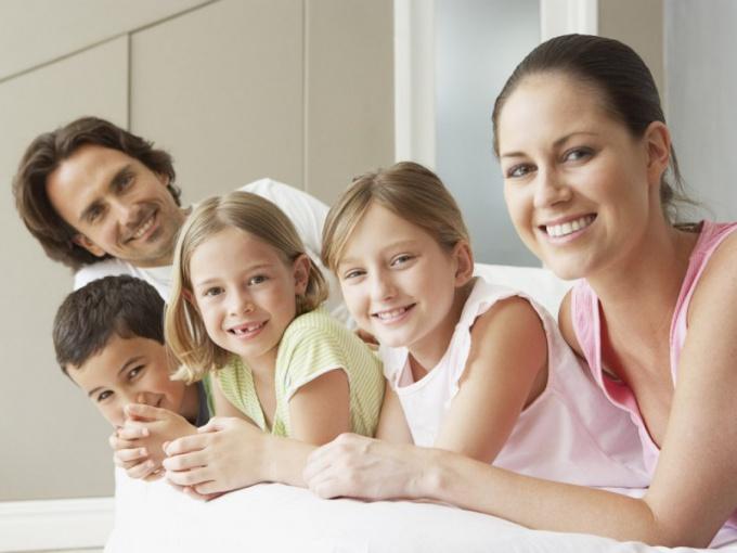 Как индексируется размер материнского капитала