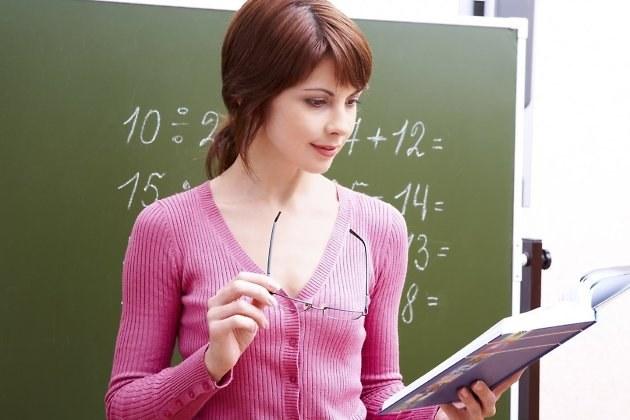 Какие проблемы волнуют современных учителей