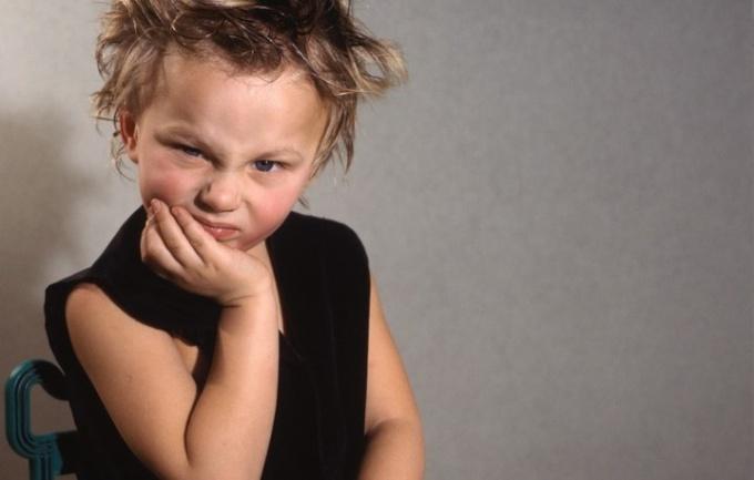 Как использовать таймауты в воспитании