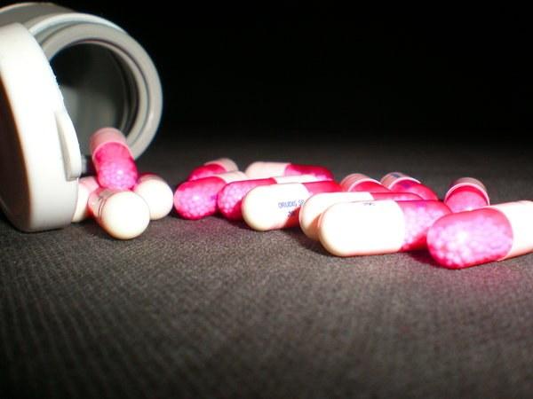 Как пить таблетки для прерывания беременности: советы гинекологов