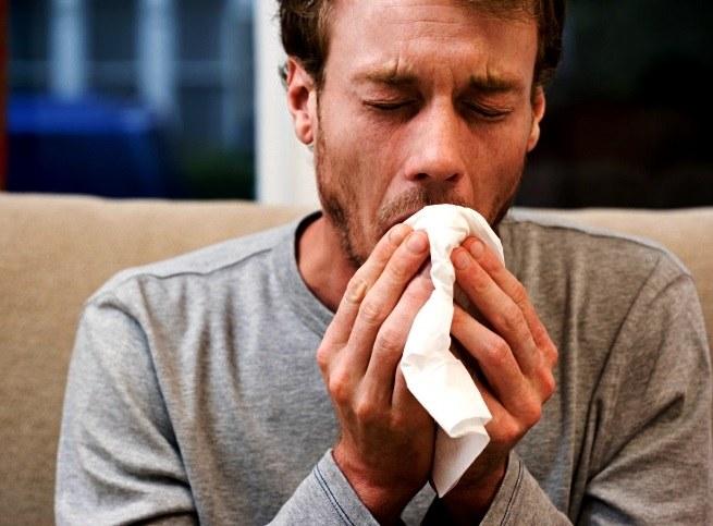 Как обработать комнату больного туберкулезом