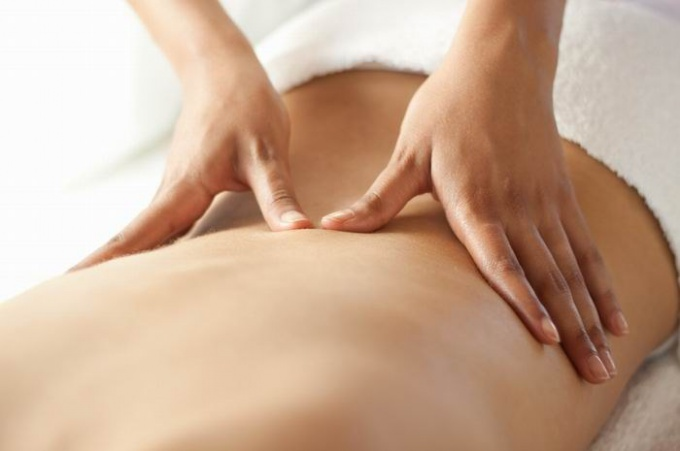 http://www.massagecentral.com.au/wp-content/uploads/2012/08/Remedial-Massage.jpg