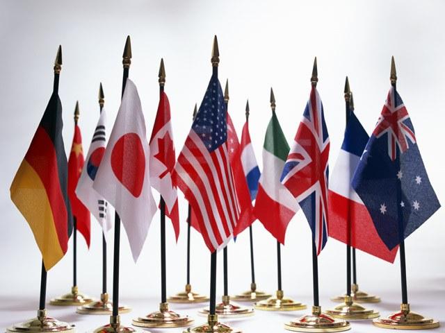 Международные экзамены по английскому