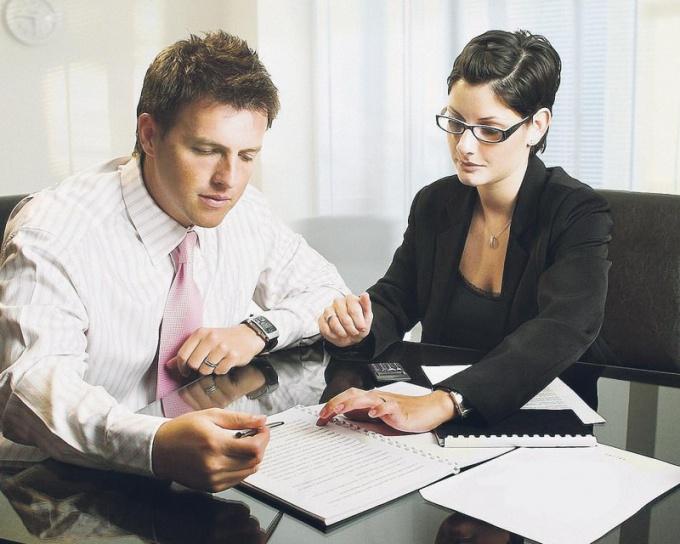 Как стать практикующим юристом