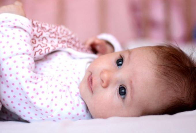 http://mypicpic-people.ucoz.ru/photo/deti/mladency/bebe_10/4-0-2