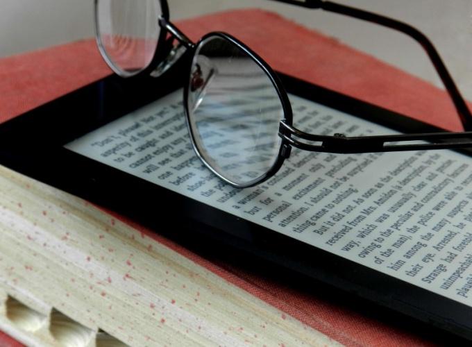 Умение переводить любые тексты – хороший и интересный способ подзаработать