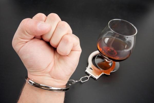 Бывают ли генетические алкоголики