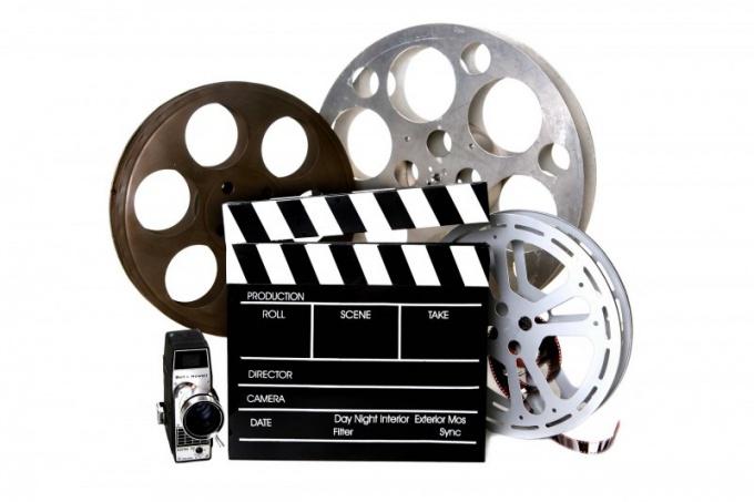 Какие фильмы способны изменить взгляд на жизнь?