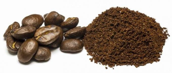 Как найти свой помол кофе