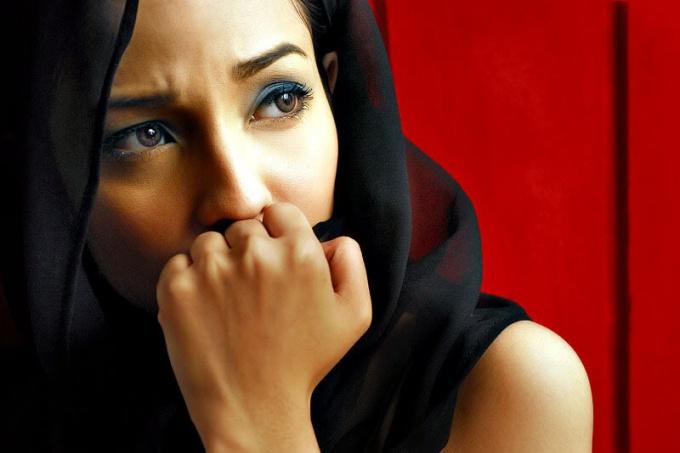 Как психологи работают со страхами