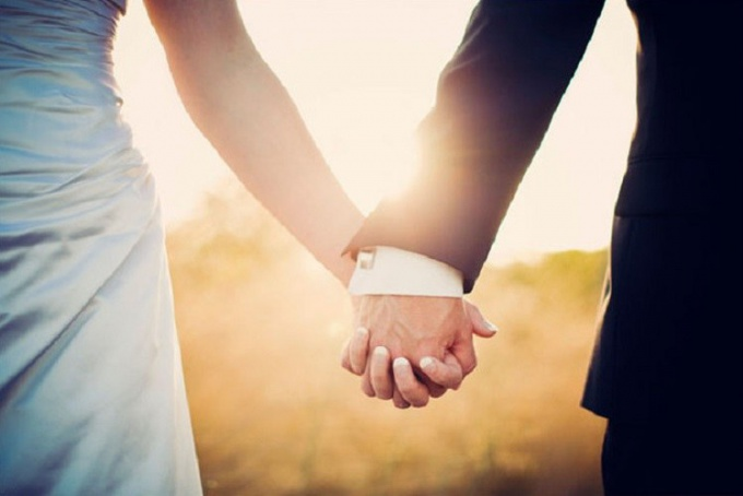 Как сохранить дружеские отношения с бывшими супругами