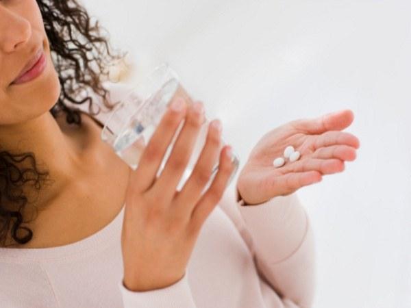 Для чего пьют йодомарин беременные 82