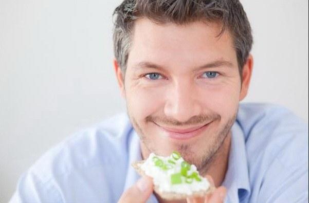 Как помочь желудку переварить пищу