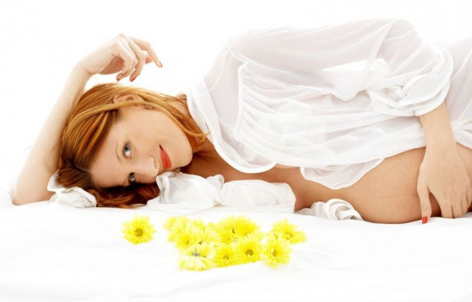 stimulation of ovarian