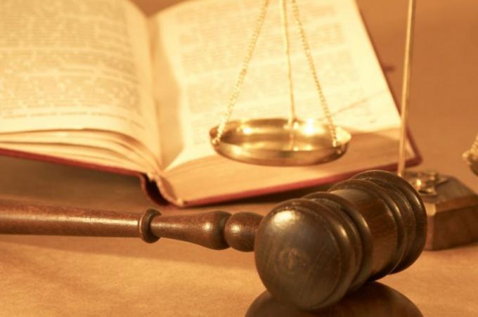 Чем грозит изменение показаний в суде