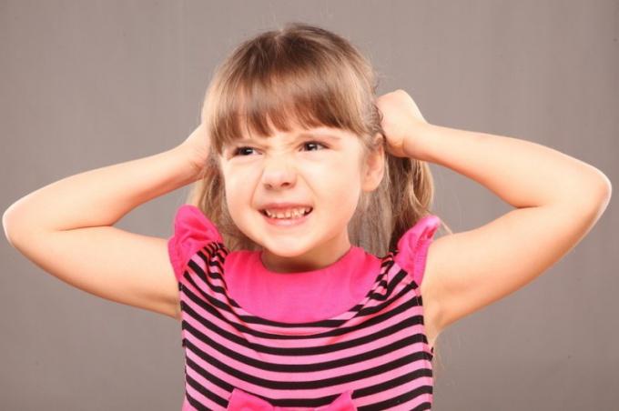 Как найти хорошего детского психолога