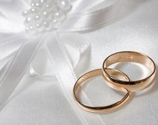 Как изменились брачные традиции