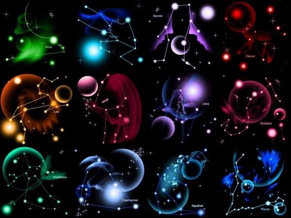 Что такое гороскоп совместимости