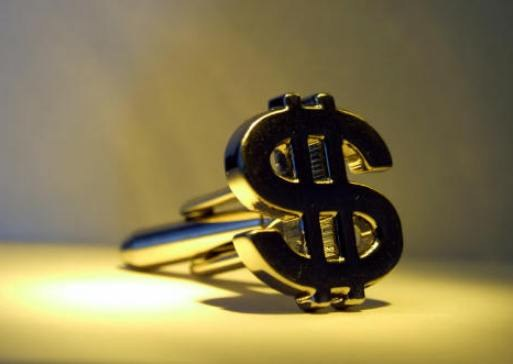 Как работают валютные рынки