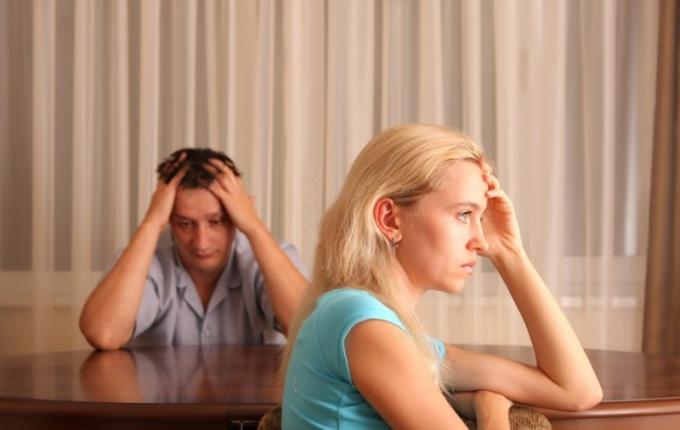 Какие способы пережить кризис семейной жизни