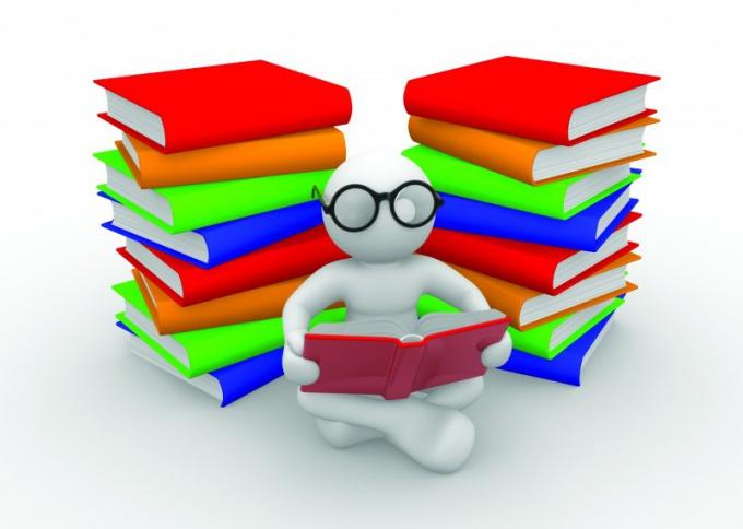 Какие экзамены ГИА являются обязательными