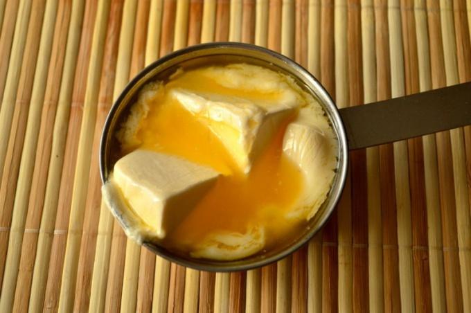 Chem zamenit slivochnoe maslo