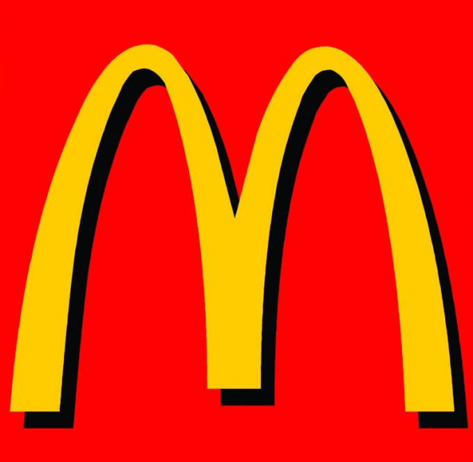 McDonalds Logo  Design History and Evolution