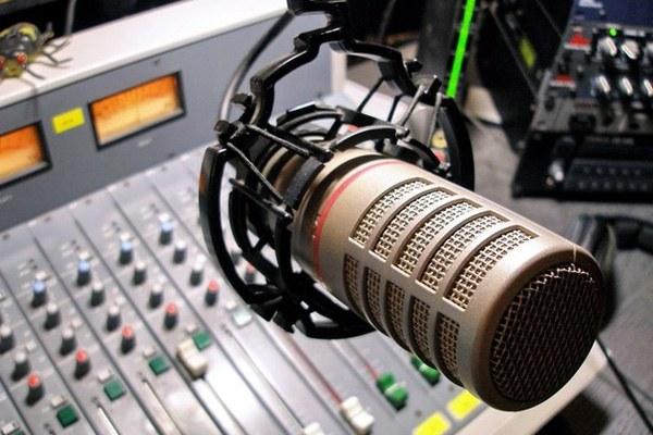 Как стать радиоведущим