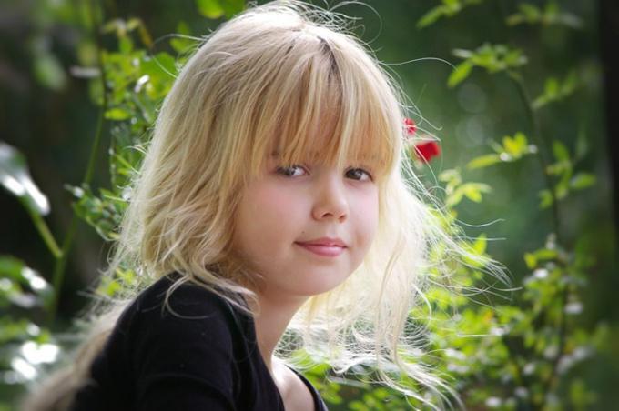 belokuraya-blondinka