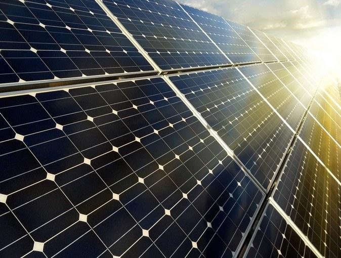 Как работают устройства на солнечных батареях