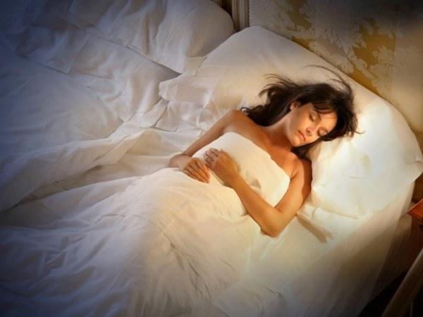 Почему с четверга на пятницу сны сбываются
