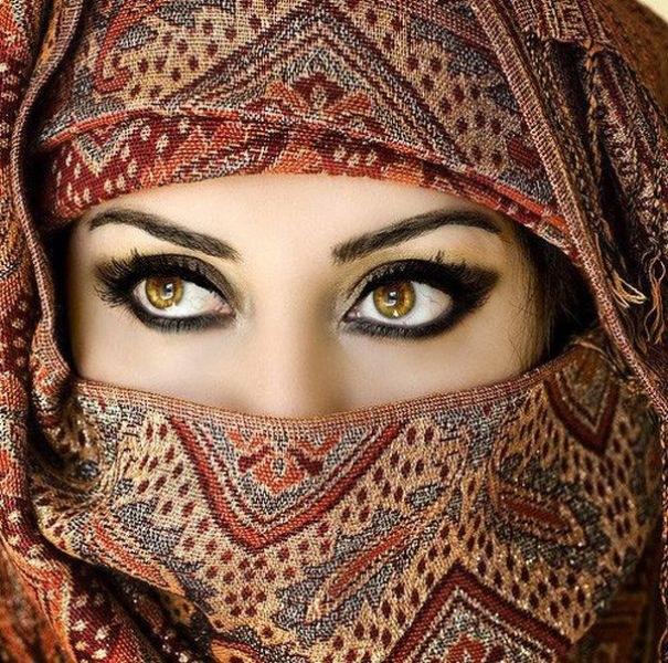 seksualnoy-kulture-arabskih-stran