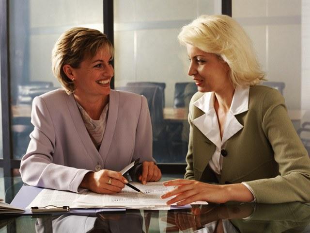 Проверьте информацию о работодателе