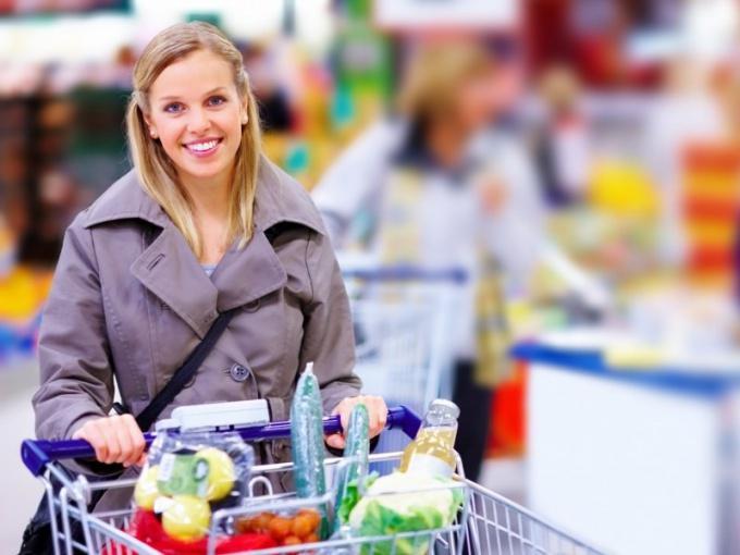 Как избежать обмана в магазине