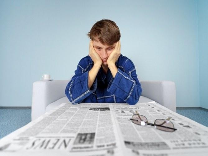 Каковы социально-экономические последствия безработицы