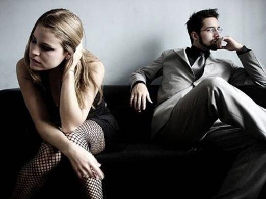 Вернуть мужа сложно но можно советы психологов брошенным женам