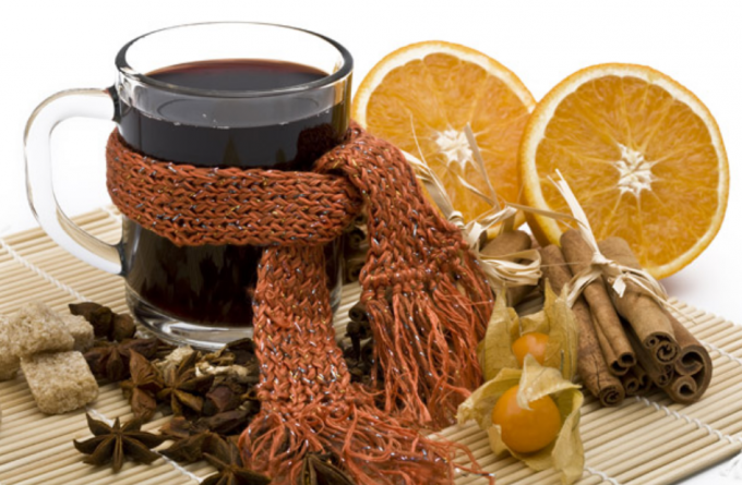 Какими народными средствами можно вылечить простуду
