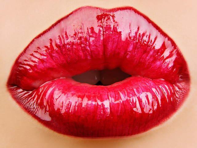 Бальзам для увеличения губ