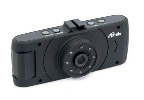 Ritmix AVR-690