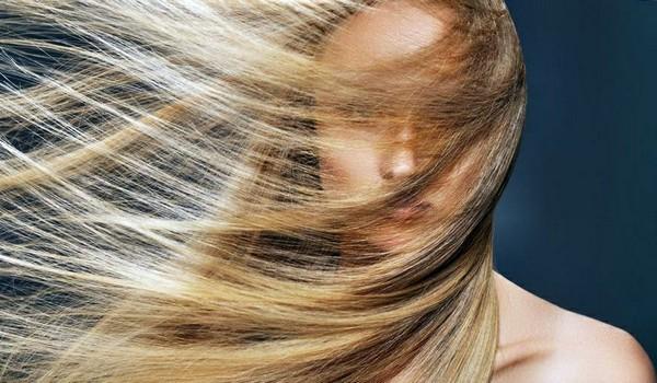 Что мешает иметь здоровые волосы
