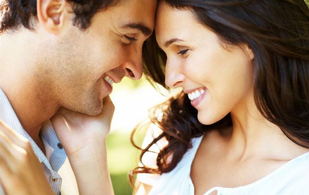 Знакомство как прогноз отношений