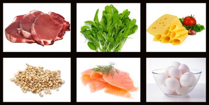 10 витаминов и минералов в борьбе с депрессией и плохим настроением