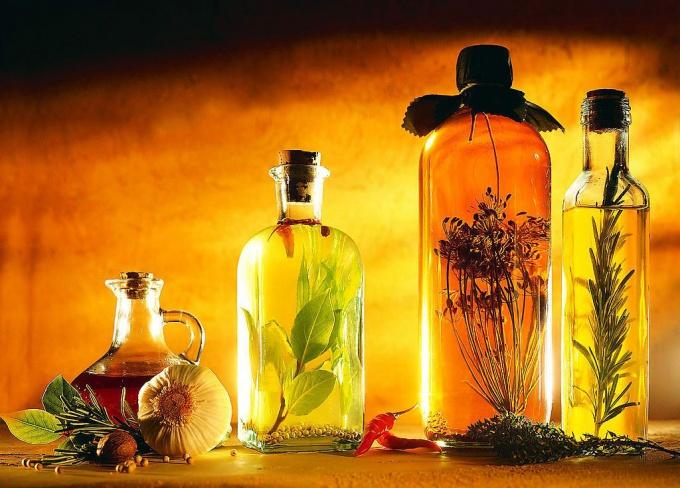 Как выбрать качественное эфирное масло