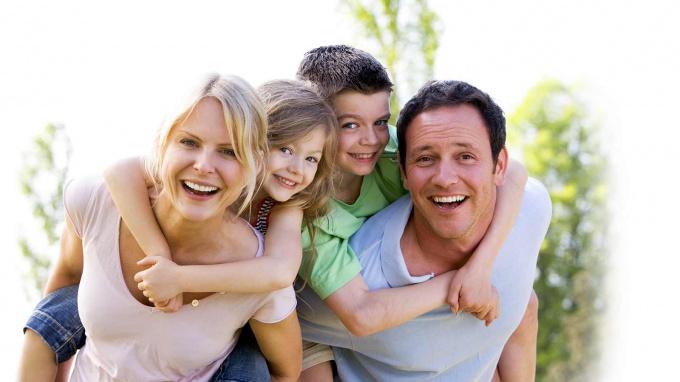 Как планировать отдых новоиспеченным супругам