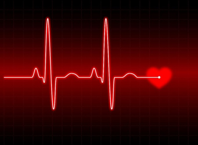 Arrhythmia, the causes, how to treat it